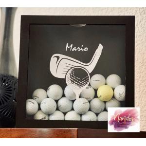 Tiro Golf